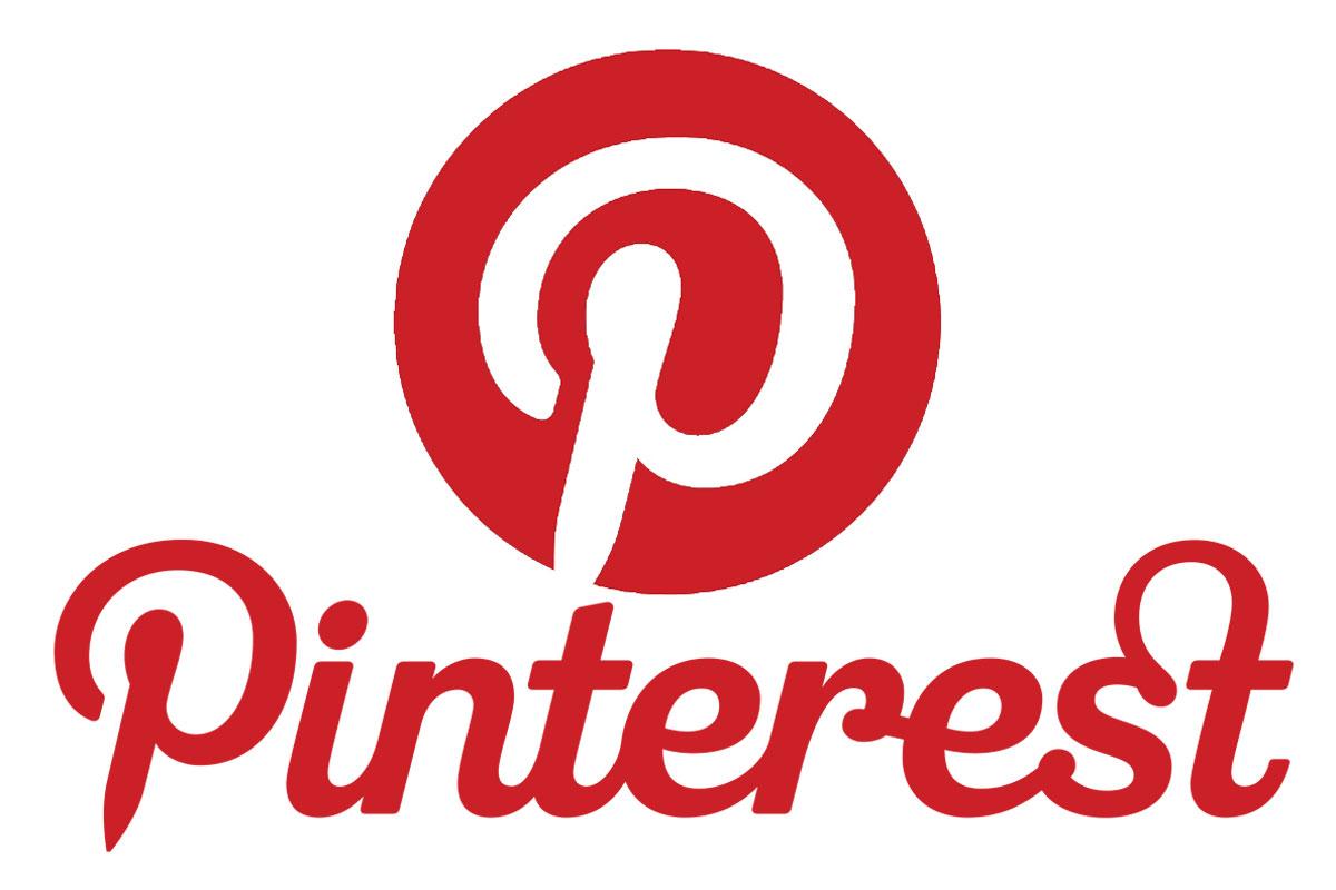 """Résultat de recherche d'images pour """"image pinterest"""""""