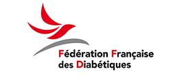 Federation Francaise des Diabetiques - Conseil et AMOA pour la refonte du site