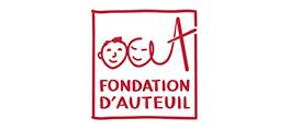 Fondation-apprentis-auteuil