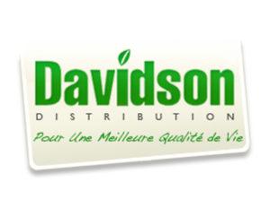 B. Santoni - Davidson Distribution 13