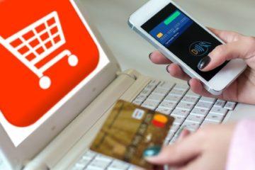 Pourquoi le taux de conversion sur mobile est-il mauvais ? 1