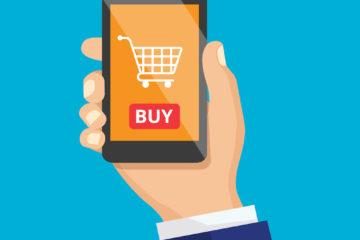 Améliorer le taux de conversion sur mobile