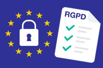Checklist RGPD pour site e-commerce