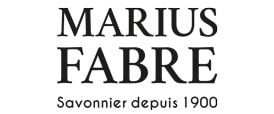 Marius Fabre site e-commerce fabricant du véritable Savon de Marseille depuis 1900.