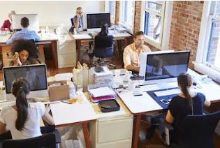 Travailler avec une agence SEO ou un consultant SEO indépendant ? Quelles différences ? 2