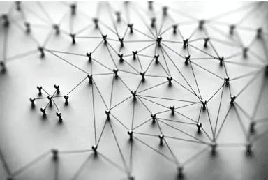 Agence en référencement naturel - Netlinking
