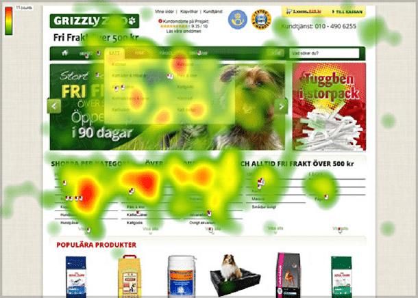 Audit de site e-commerce : 8 techniques et outils à utiliser 4