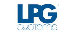 LPG Systems - Audit et recommandations strategiques