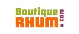 Boutique Rhum - Audit de rachat du site e-commerce, business plan et accompagnement mensuel pour développer l'activité e-commerce