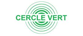 Cercle Vert - distribution alimentaire