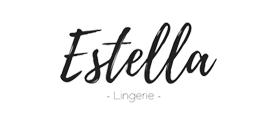 Estella Lingerie - Business Plan et Accompagnement mensuel pour le développement de l'activité e-commerce