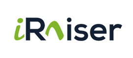 Iraiser - Solution de collecte de fonds en SAAS