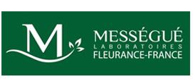 Laboratoires Messegué