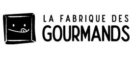 La Fabrique des Gourmands - Conseil stratégique e-commerce, Business plan et et AMOA pour la création du site e-commerce