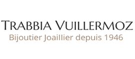Joaillerie Trabbia Vuillermoz