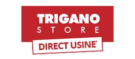 Trigano - AMOA Refonte du site e-commerce