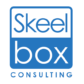 Skeelbox - Ecommerce Consulting